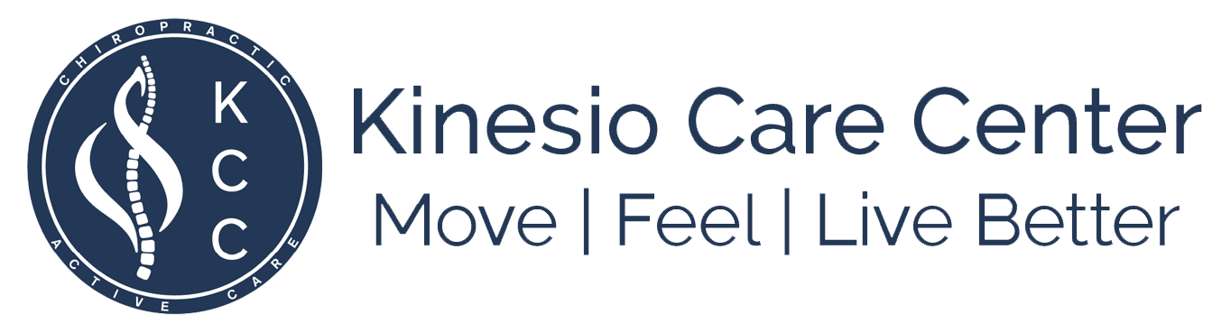 Kinesio Care Center
